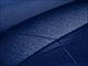 2015 Volkswagen All Models Touch Up Paint | Lapiz Blue Metallic D5K, L9, L9L9, LD5K