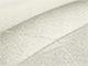 2021 Dodge Ram Touch Up Paint | Pearl White AY112PWQ, PWQ