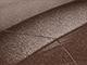 2015 Buick Verano Touch Up Paint | Royal Flush Blush Metallic 404Y, G1D, WA404Y