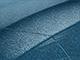 2017 Hyundai All Models Touch Up Paint | Aqua Blue Metallic S6U