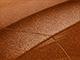 2017 Hyundai All Models Touch Up Paint | Marmalade Metallic SA2