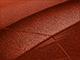 2016 Dodge Viper Touch Up Paint | Stryker Orange Pearl AU114LKC, LKC, PKC