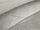 2021 Audi E-Tron Touch Up Paint | Siambeige Metallic 7M, 7M7M, 7M7M.LZ71, LZ1W, Z1W, Z71