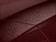 2016 Chrysler All Models Touch Up Paint | Bordeaux PR9