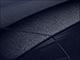 2016 Chrysler All Models Touch Up Paint | Deep Blue Metallic PBS