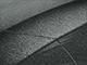 2015 Kia Forte Touch Up Paint | Graphite Steel Metallic MST