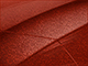2016 Hyundai Ioniq Touch Up Paint | Phoenix Orange Metallic RY9