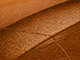 2018 Nissan Titan Touch Up Paint | Monarch Orange Metallic BEBB, EBB