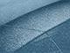 2016 Mini Clubman Touch Up Paint | Digital Blue Metallic C2B