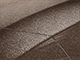 2017 Honda All Models Touch Up Paint | Cinnamon Bronze Metallic YR635M