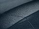 2017 Mercedes-Benz All Models Touch Up Paint   Pfg Blue Metallic 227, 5227