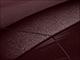 2018 Ford Taurus Touch Up Paint | Burgundy Velvet Metallic C4U, GRT, GRTEWTA, LFR, M7356, M7356A, M7357A, R3