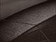2016 Hyundai Ioniq Touch Up Paint | Demitasse Brown Metallic RB4