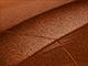 2018 Nissan Maxima Touch Up Paint | Freezer Burn Metallic EBL