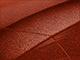 2017 Hyundai All Models Touch Up Paint | Sedona Sunset Pearl SA5