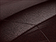 2016 Mini Clubman Touch Up Paint | Pure Burgundy Metallic C2C