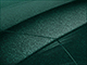 2017 Volkswagen Beetle Touch Up Paint | Bottle Green Metallic 8V, 8V8V, A6J, LA6J