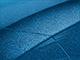 2016 Dodge Dart Touch Up Paint | Hydro Blue Metallic MBJ, PBJ