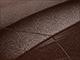 2016 Mini Cooper Paceman Touch Up Paint | Brilliant Copper Metallic B60