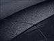 2018 Chevrolet Colorado Touch Up Paint | Blue Steel Metallic 424C, G35, WA424C