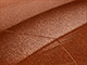2016 Hyundai Veloster Touch Up Paint | Acid Copper Metallic Matte - Low Gloss X2W