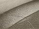 2007 Honda S2000 Touch Up Paint | Desert Mist Metallic YR538M