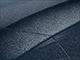 2018 Ford Taurus Touch Up Paint | Blue Diamond Metallic 0F6, 7411, FT, JCTEWHA, M7411, M7411A, RJV