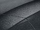2014 Fiat 500X Touch Up Paint | Grigio Affascinante Metallic 679, 679B, PSA