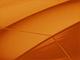 2018 Mini John Cooper Works Touch Up Paint | Volcanic Orange B70