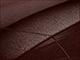 2020 Buick Cascada Touch Up Paint | Rioja Red Metallic 491C, G0Y, WA491C