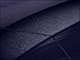 2014 Nissan All Models Touch Up Paint | Purple Metallic BLAF, LAF