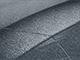 2015 Cadillac Escalade Esv Touch Up Paint | Overcast Metallic 402Y, G1C, WA402Y