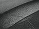 2020 BMW 7-SERIES Touch Up Paint | Magellan Gray Metallic C26