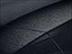 2013 Chevrolet All Models Touch Up Paint | Berlin Blue Metallic 122V, GXH, WA122V