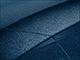 2019 Audi A5 Touch Up Paint | Ascari Blue Metallic 9W, 9W9W, 9WPA, LX5F, X5F