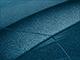 2018 Mini John Cooper Works Touch Up Paint | Island Blue Metallic C2M