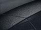 2020 Audi All Models Touch Up Paint | Tritonblau Metallic 7W, 7W7W, LV5X, V5X