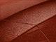 2021 Ford Escape Touch Up Paint | Sedona Orange Metallic 7419, BP, KYREWHA, M7419