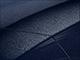 2020 BMW X1 Touch Up Paint | Mediterranean Blue Metallic C10