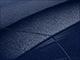 2017 Mercedes-Benz All Models Touch Up Paint | Brillantblau Magno Metallic Matte 5644, 644