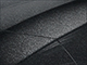 2016 Infiniti All Models Touch Up Paint | Dark Slate Metallic K50