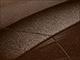 2011 Dodge Truck Touch Up Paint | Dark Brown Metallic DT6621