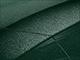 1997 Nissan All Models Touch Up Paint | Green Metallic DP1