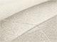 2001 Oldsmobile Aurora Touch Up Paint | White Diamond Metallic 8933, 93, WA8933