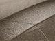 2011 Dodge All Models Touch Up Paint | Medium Sandstone Metallic AY111ZTJ, PTJ