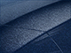 2006 Infiniti All Models Touch Up Paint | Medium Blue Metallic B21