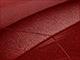 2014 Chevrolet Malibu Touch Up Paint | Flame Red Metallic 06U, 403N, 660R, GQV, WA403N, WA660R