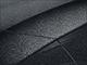 2013 Mercedes-Benz Sl Class Touch Up Paint | Tenoritgrau Metallic 755, 7755