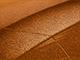 2006 Honda Element Dx Touch Up Paint | Tangerine Mist Metallic YR563M