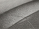 2009 Nissan Xterra Touch Up Paint | Greige Metallic C43